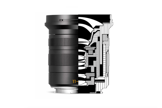 Leica Super-Vario-Elmar-T 11-23mm f:3.5-4.5 ASPH 07