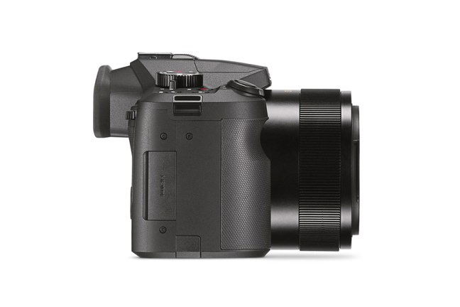 Leica V-LUX (Typ 114) 08