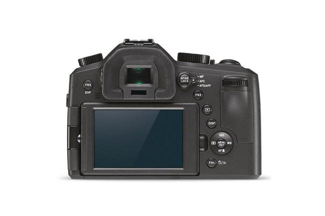 Leica V-LUX (Typ 114) 11