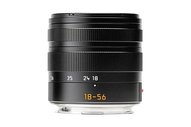 Leica Vario Elmar-T 18-56mm f:3.5-5.6 ASPH 01