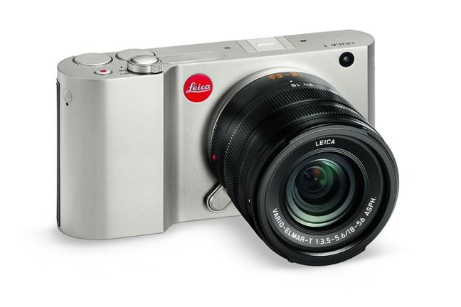 Leica Vario Elmar-T 18-56mm f:3.5-5.6 ASPH 05