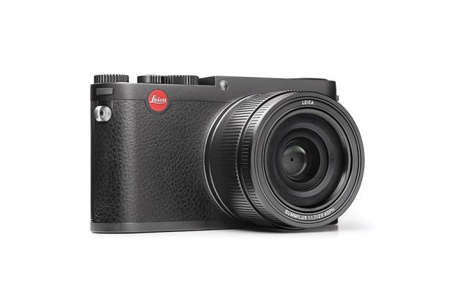 Leica X (Typ 113) 03
