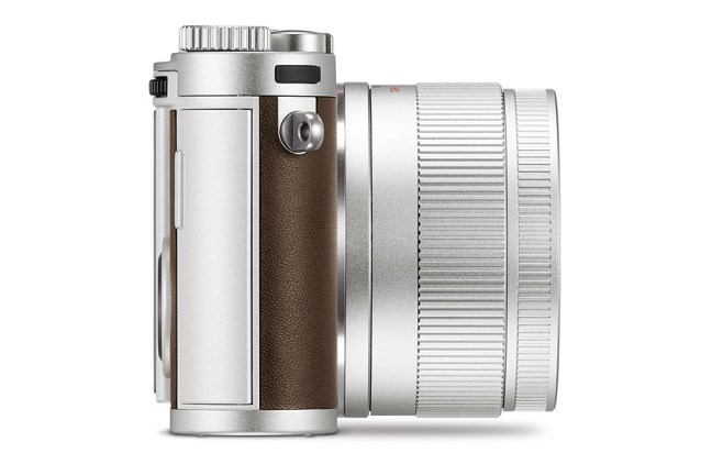Leica X (Typ 113) 06
