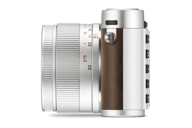 Leica X (Typ 113) 07