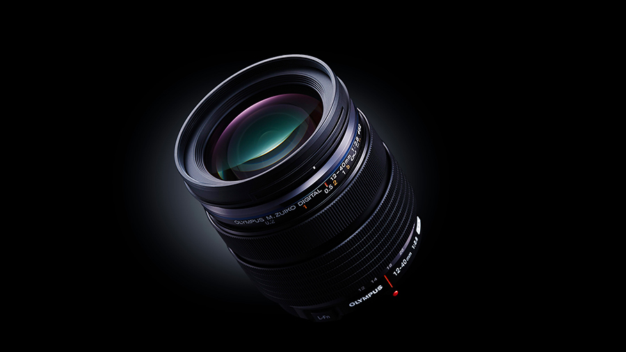 Olympus M. Zuiko Digital ED 12-40mm f:2.8 PRO 03