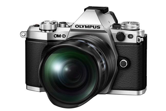 Olympus M.ZUIKO DIGITAL ED 8mm f1.8 PRO Fisheye 02