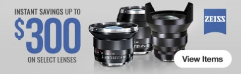Zeis-lens-instant-savings-550x169
