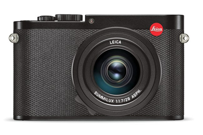 Leica Q (typ 116) 03