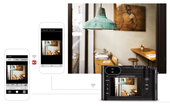 Leica Q (typ 116) control 02