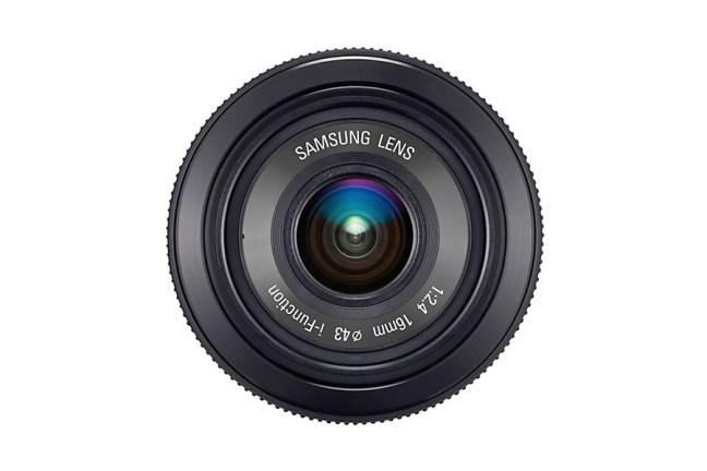 Samsung 16mm F2.4 Lens 09