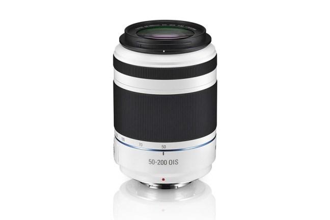 Samsung 50-200mm F4-5.6 ED OIS II Lens 04