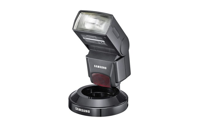 Samsung SEF42A Flash 05