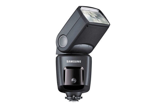 Samsung SEF580A Flash 02
