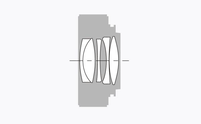 Sony 1.4x Teleconverter ( SAL14TC ) 05