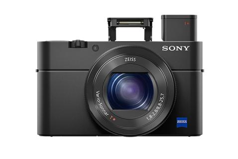 Sony Cyber-shot RX100 IV 05