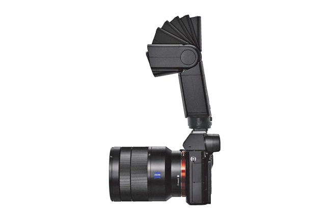 Sony HVL-F32M Flash 03