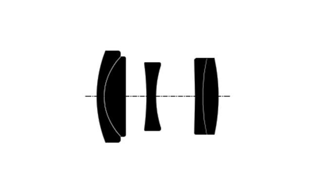 Zeiss Tele-Tessar T* 85mm f4 ZM Lens 04
