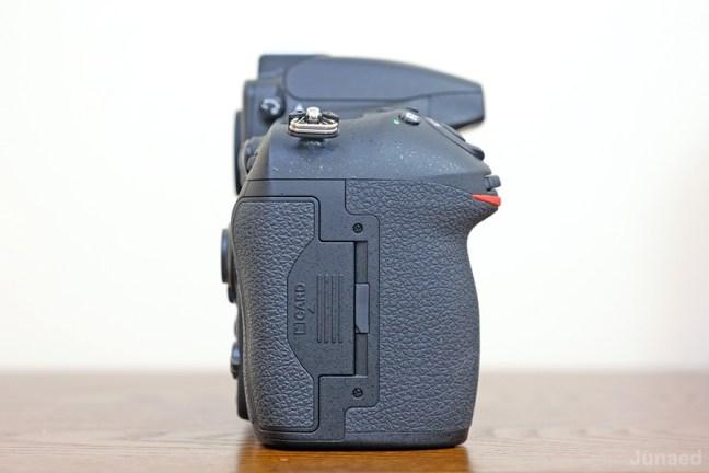 Nikon D810 04