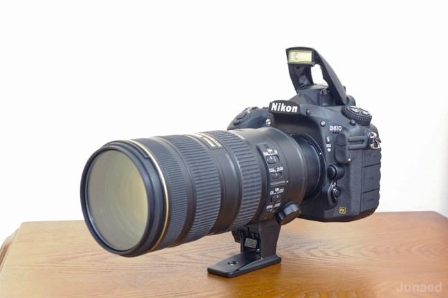 Nikon D810 11