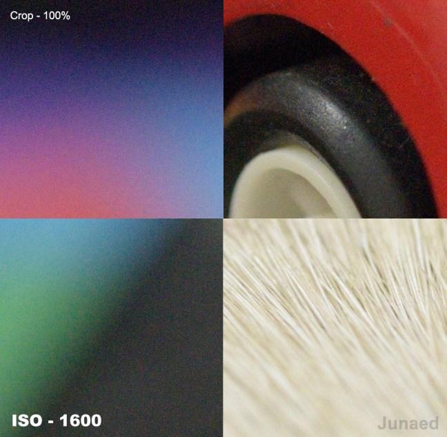 Nikon D810 ISO-1600-Sample