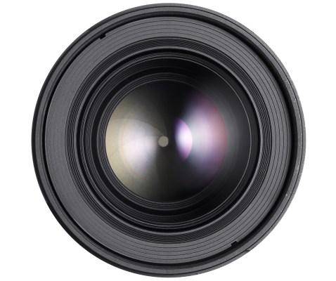 samyang opitcs-100mm-F2.8-camera lenses-photo lenses-detail_5