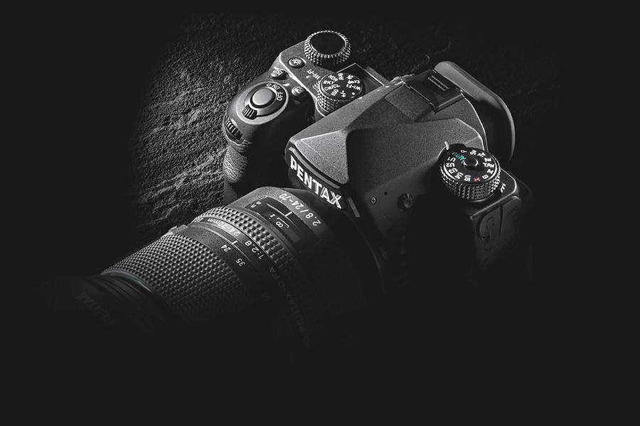 Pentax 35mm full-frame 02