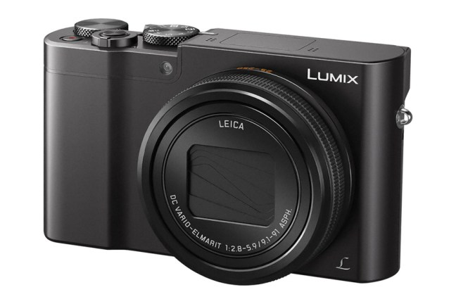Panasonic Lumix DMC-ZS100 02