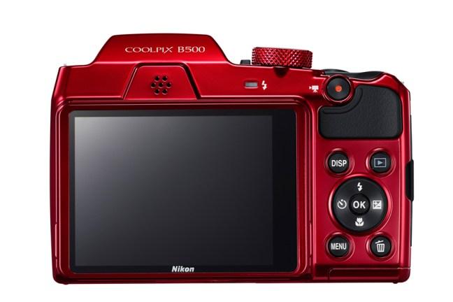 Nikon COOLPIX B500 02