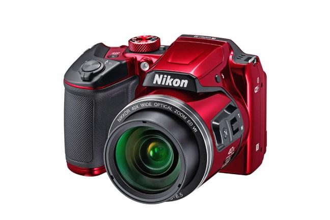 Nikon COOLPIX B500 04