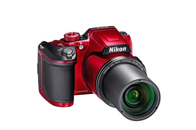 Nikon COOLPIX B500 05