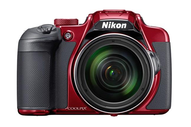 Nikon COOLPIX B700 05