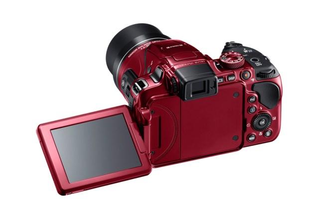 Nikon COOLPIX B700 09