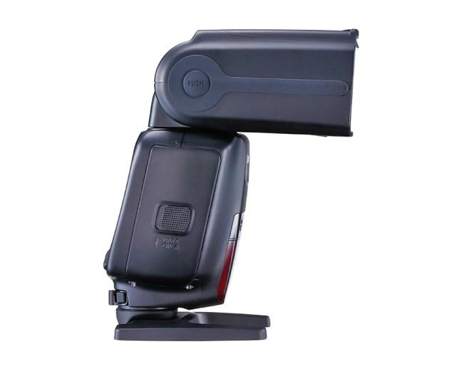 Canon Speedlite 600EX II-RT 9