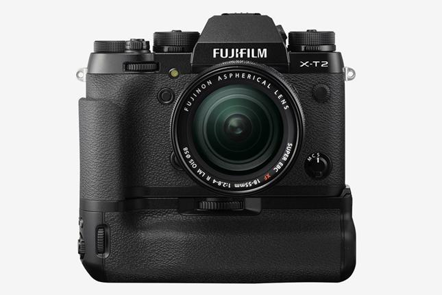 FUJIFILM-X-T2-Feature