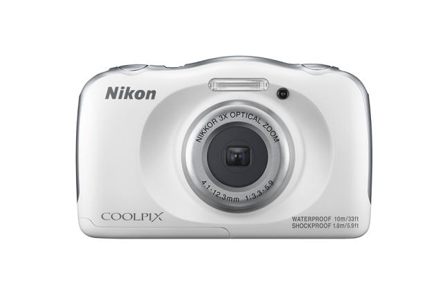 Nikon Coolpix W100 03