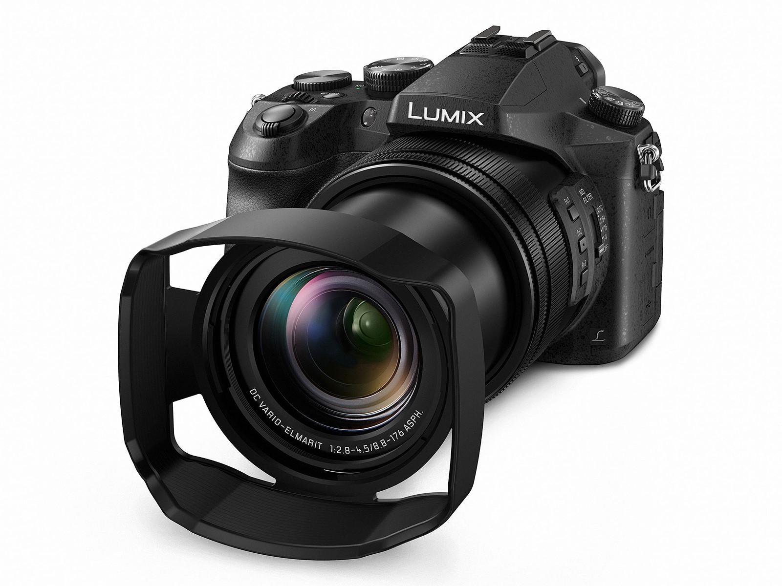 fujifilm 10.2 megapixel digital camera manual