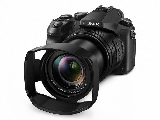 panasonic-lumix-dmc-fz2500fz2000-lens-hood