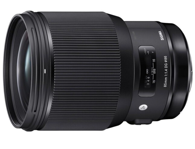 sigma-85mm-f1-4-dg-hsm-art-lens
