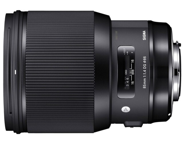 sigma-85mm-f1-4-dg-hsm-art-lens-side