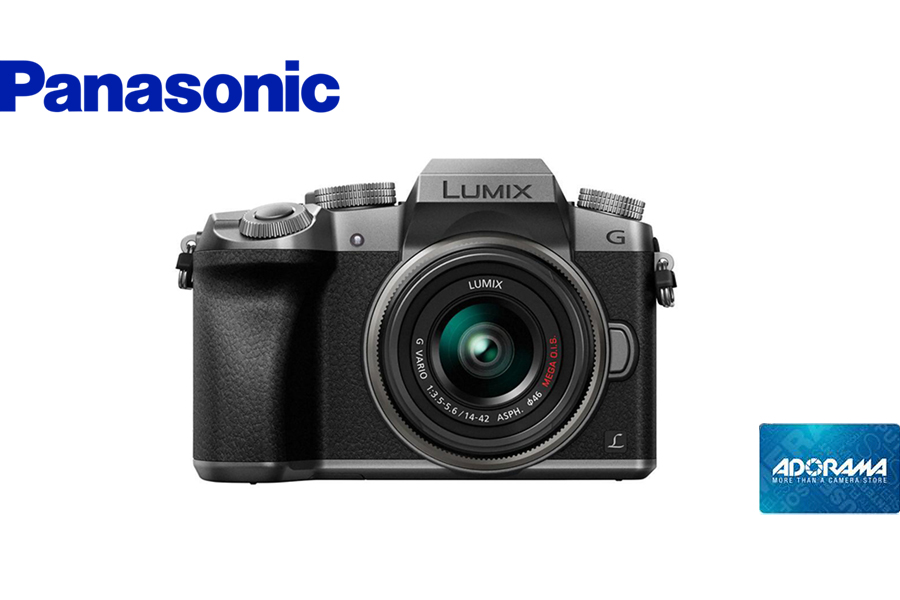 Panasonic Instant Rebates
