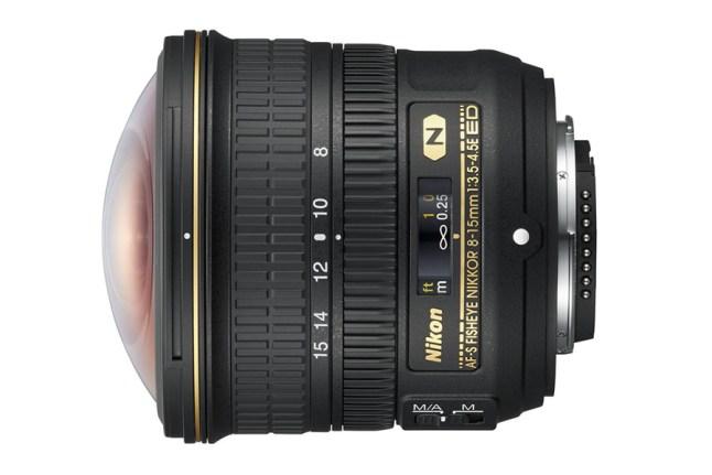 AF-S-Fisheye-NIKKOR-8-15mm-f3.5-4.5E-ED