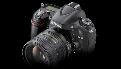 Nikon Camera Control Pro 2 24 – Available for Download