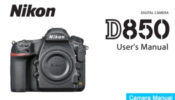 nikon d500 instruction or user s manual available for download pdf