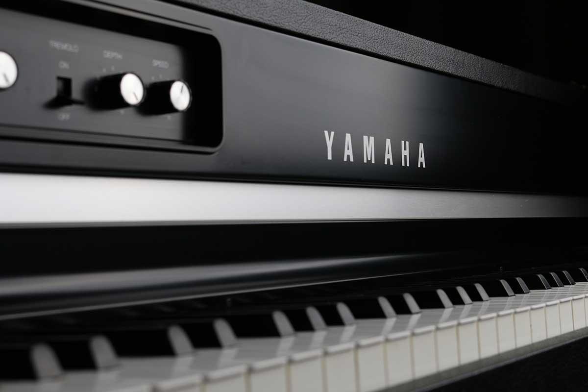 Yamaha Arius Ydp 143 Digital Piano Review 2020 Digital Piano Expert