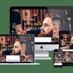 Jasa Desain Web Terbaik Indonesia √