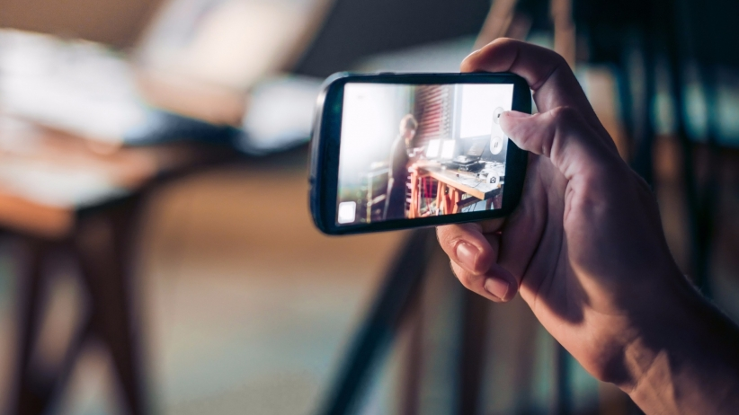 25 tips for live video streaming