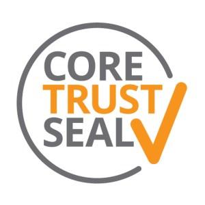CoreTrustSeal-logo