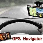 A Multi-purpose navigation device that offers everything