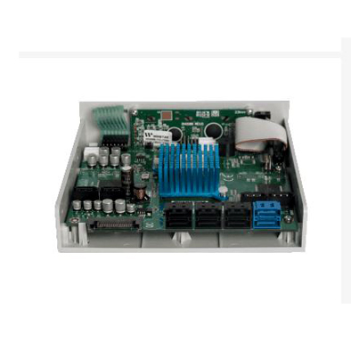 Acard Optical Duplicator Board professional SATA DVD Duplicator Controller