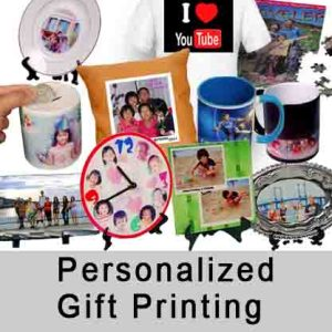 The Best Value Mug Printing shop in Penang Malaysia